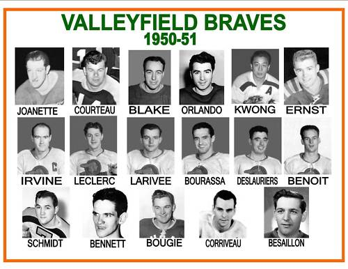 File:50-51Valleybraves.jpg