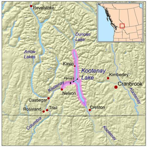 File:Kootenaymap.png