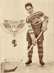 File:Tommyfillmore.jpg