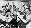 1963-64 MJHL Season