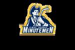 East Coast Minutemen logo
