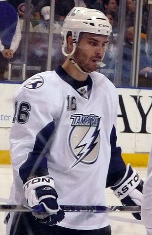 File:Teddypurcell lightning2010.JPG