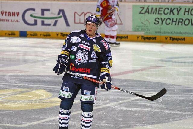 File:Václav Nedorost.jpg