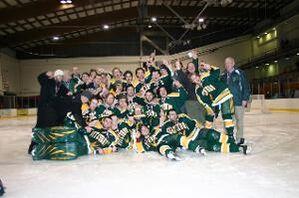 2010-11 MASCAC champs