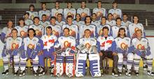 93-94HCKla