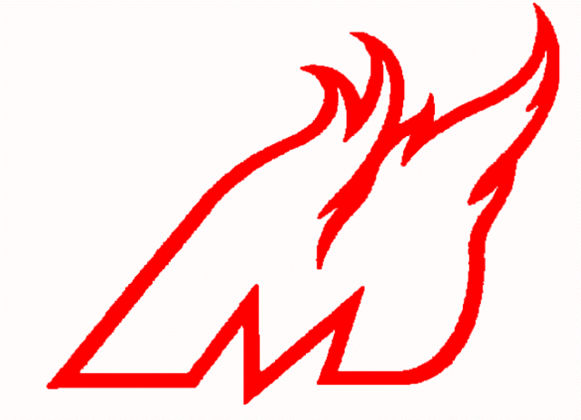 File:Moncton Golden Flames.png
