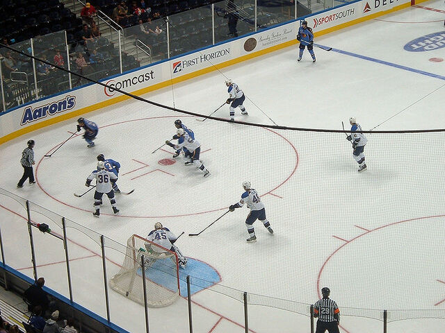 File:Thrashers offensive zone.jpg