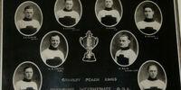 1924-25 OHA Intermediate Playoffs
