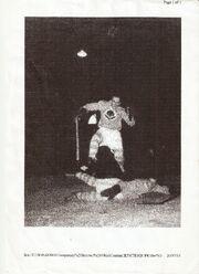 Copy of scan0005Gooall Cup 1950