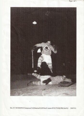 File:Copy of scan0005Gooall Cup 1950.jpg