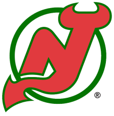 File:NewJerseyDevilsOld.png