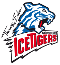 File:Thomas Sabo Ice Tigers logo.png