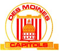 File:Des Moines Capitols.jpg