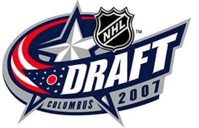 File:NHLdraft2007.jpg