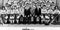 1976–77 Washington Capitals season