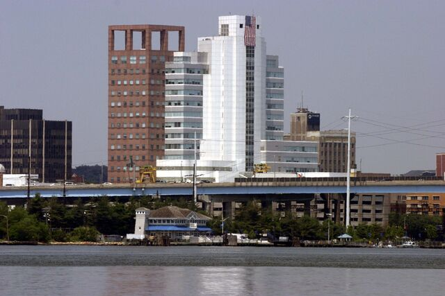 File:Bridgeport, Connecticut.jpg