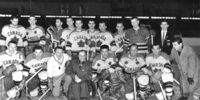 1959 World Championship