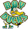 File:Nsjhl bay ducks(10).jpg