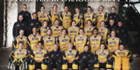 2011–12 GET-ligaen season