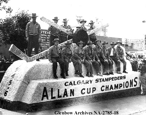 File:CalStaAllanCup.jpg