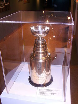 O-brien-stanley-cup-trophy