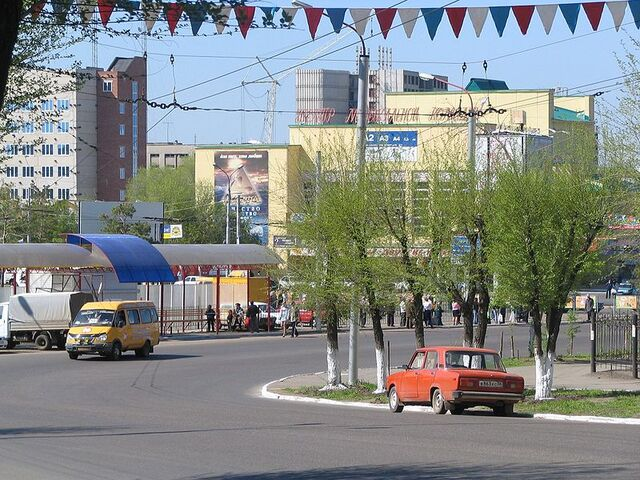 File:Orenburg.jpg