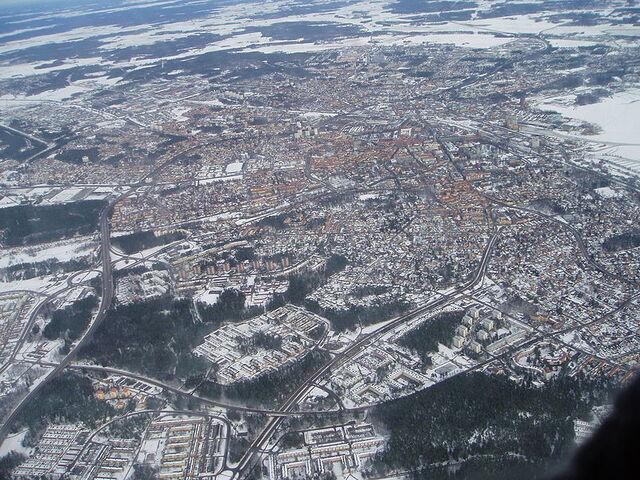 File:Västerås.jpg