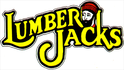 File:Cleveland lumberjacks 92-93.jpg