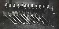 1926-27 CIAU Season