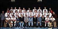 1976–77 Cleveland Barons season