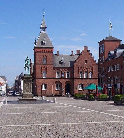 File:Esbjerg.jpg