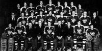 1972–73 Pittsburgh Penguins season