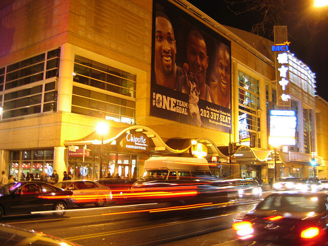 File:Mci center jan2006b.jpg