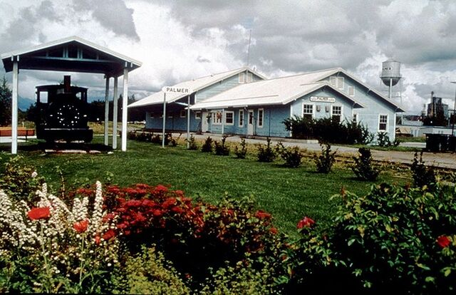 File:Palmer, Alaska.jpg