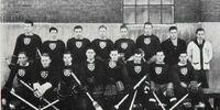 1934-35 JAHA Season