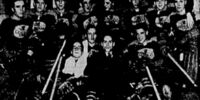 1945-46 Quebec Junior B Playoffs