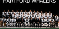 1987–88 Hartford Whalers season