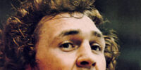 John Migneault