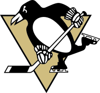 File:PittsburghPenguins.png