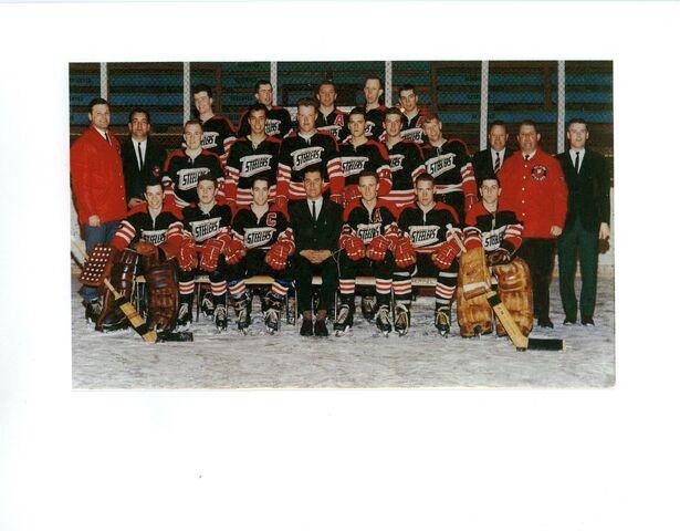 File:1966 steelers team photo.jpg
