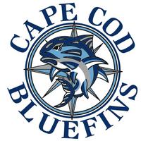 CapeCodBluefins