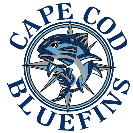 File:CapeCodBluefins.PNG