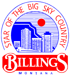File:Seal of Billings, Montana.png