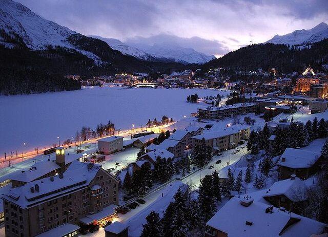 File:St. Moritz.jpg