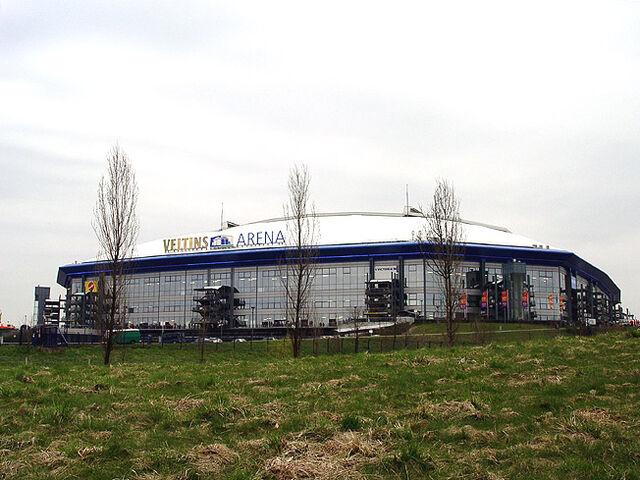File:Veltins-Arena.jpg