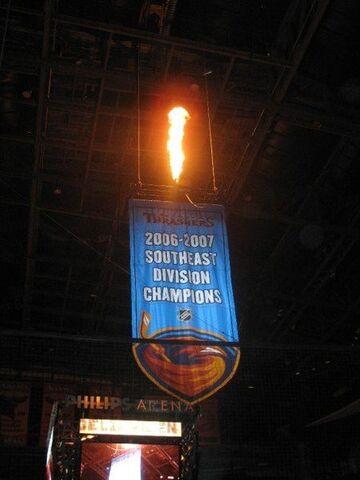 File:Atlanta Tharshaers Champs.jpg