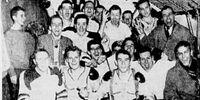 1961-62 QCJBHL Season