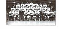 1990-91 OHL Season