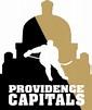 Providence Capitals logo