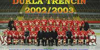 2002-03 Slovak Extraliga